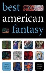 Najbolji američki fantasy