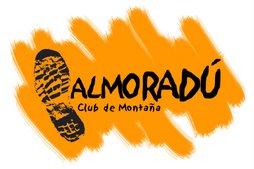 almoradu