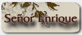 Sr. Enrique
