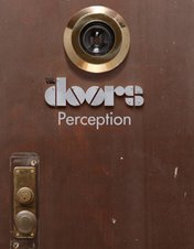 Doors - Perception