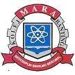 MARA College Banting, Selangor