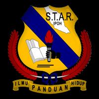 Sekolah Tuanku Abdul Rahman, Ipoh, Perak