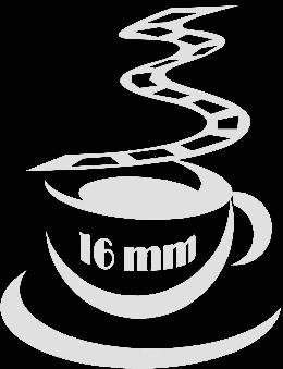 Café 16mm