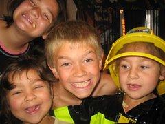 Stowe Kids