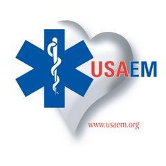 www.usaem.org