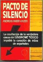 INDUSTRIA FARMACEUTICA  - libros de denuncia