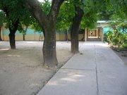 Escuela Blanca Mascaro