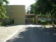 Liceo Mercedez Peña