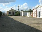 Cementerio de Licey