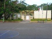 Ayuntamiento Licey Al Medio