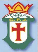 C.F.Jeromelo