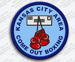 Kansas City Area Patch