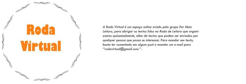 Roda Virtual