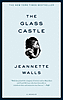 "<a href=""http://www.simonsays.com/content/book.cfm?tab=1&pid=515974"">The Glass Castle</a>"