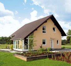 wir bauen ein fingerhaus medley 400 b. Black Bedroom Furniture Sets. Home Design Ideas