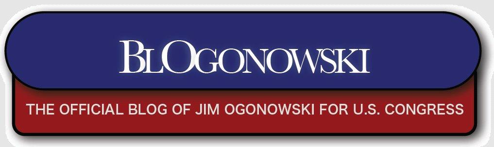 blogonowski