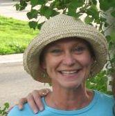 Louise Meyerkord