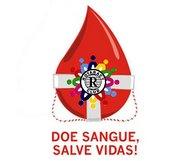Doe Sangue e Salve Vidas®