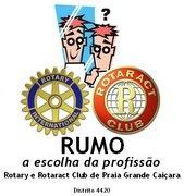 RUMO®