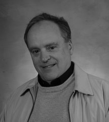 Charles Brandt