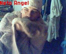 Neto Angel