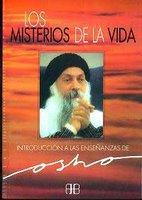 Libro - Los Misterios de la Vida - Osho