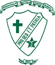 Our School Logo