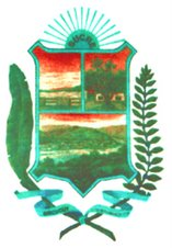 Escudo Municipal
