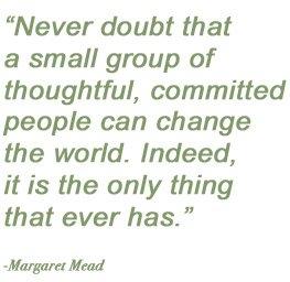 Important quote