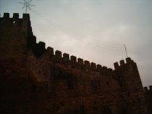 Castelo dos paivas