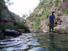 rio teixeira