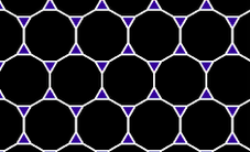 Semi-Regular Tessellations - 1