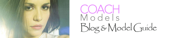 COACH Models Blog & Model Guide