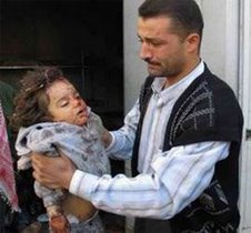 Haditha Massacre مجزرة حديثة