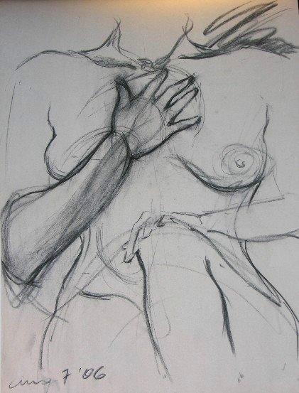 Hands ..