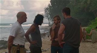 screenshot of the second beach camp (2)