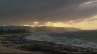 screenshot of the second beach camp (1)