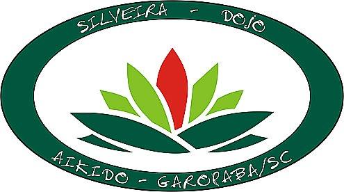 SILVEIRA DOJO
