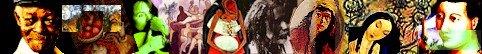 lagartoverde