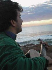 Cantando al sol como.....