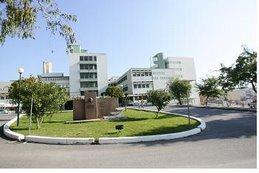 CENTRO HOSPITALAR DE SETÚBAL, EPE