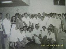 En 1982