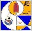 Universidad de Puerto Rico en Aguadilla
