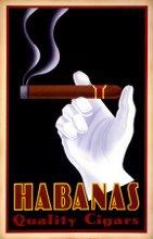 HABANAS