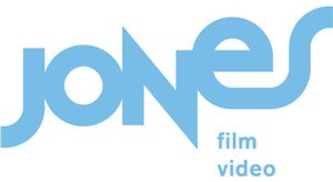 Jones Film Video