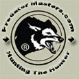 Predator Masters
