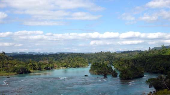 CHIAPAS-FEB-2007
