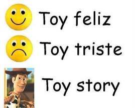 Toy en la n 3 jajaja