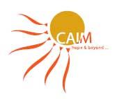CAIM Treatment & Rehabilitation
