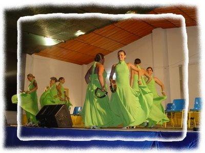 Alma Raiana,em Barrancos